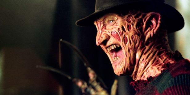 'Pesadilla en Elm Street': New Line Cinema está preparando un nuevo 'reboot'