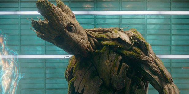 'Guardianes de la Galaxia Vol.2': Vin Diesel regresará como Groot… ¿con más diálogos?