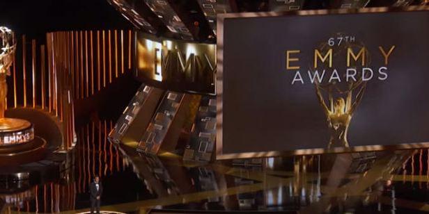Los 'Emmys 2015' rinden homenaje a las series que han terminado durante este año