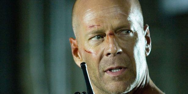 'Jungla de cristal 6' será una pseudo-precuela centrada en John McClane