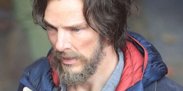 'Doctor Extraño' traslada su rodaje a Reino Unido