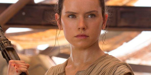 'Star Wars: Episodio VIII': ¿Se han exagerado los rumores sobre el retraso del rodaje?