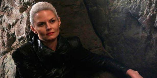'Once Upon A Time' cambiará de estructura en la sexta temporada