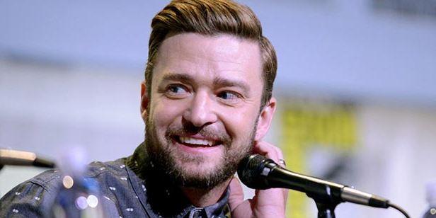'Trolls': Justin Timberlake da nuevos detalles sobre la música de la película de animación