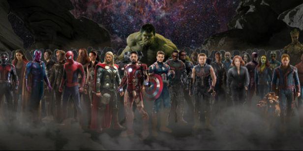 10 misterios de Marvel que aún tienen que ser resueltos