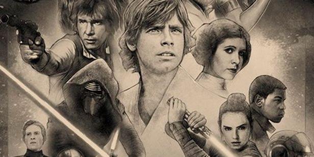 'Star Wars Celebration': 5 anuncios importantes que vamos a tener en la convención