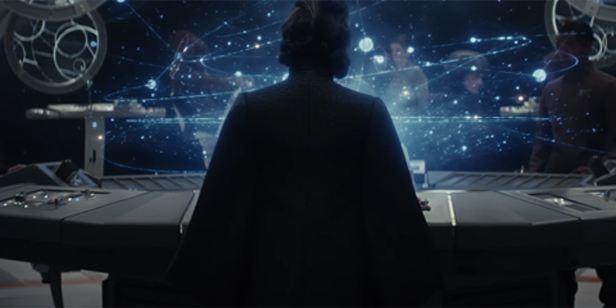 'Star Wars: Los últimos Jedi'': Todas las revelaciones, teorías y 'easter-eggs' del primer tráiler
