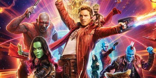'Guardianes de la Galaxia Vol. 2': 20 cosas que te gustará saber antes de ver la película de Marvel