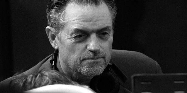Muere a los 73 años Jonathan Demme, director de 'El silencio de los corderos'