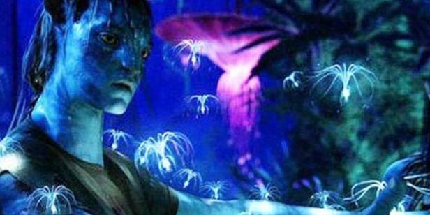 'Gears of War': Shane Salerno escribirá la adaptación del conocido videojuego