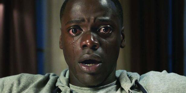 Nuevo 'Film de semana' con los estrenos de 'Déjame salir', 'No sé decir adiós' y 'El caso Sloane'