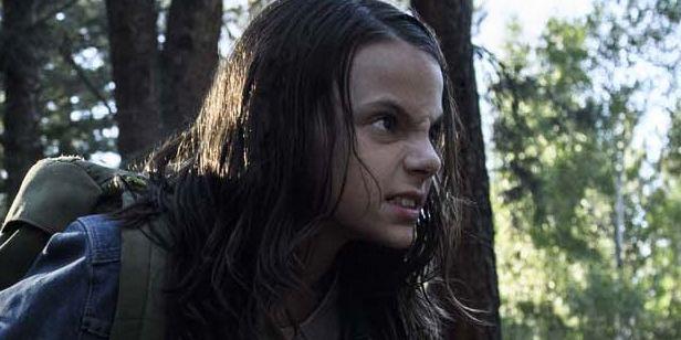 'X-Men': Es más probable que Dafne Keen regrese en una película en solitario que en una de la Patrulla X