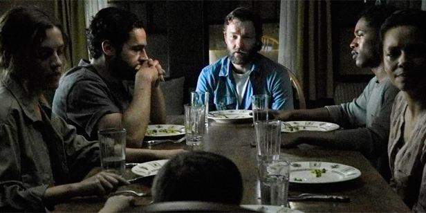 'Llega de noche': Nuevo (y enigmático) tráiler en castellano de la película de terror con Joel Edgerton