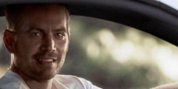 'Fast & Furious 8': El equipo de la película consideró recrear a Paul Walker digitalmente