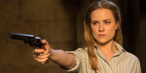 'Emmys 2017': 'Westworld' es la serie más nominada y se prepara para seguir rompiendo moldes en la segunda temporada