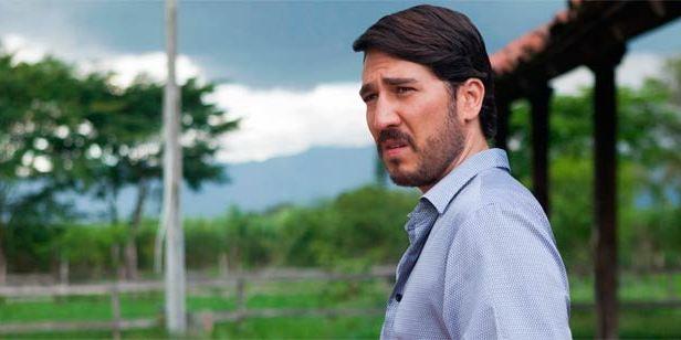 'Narcos': primeras imágenes de la tercera temporada sobre el Cártel de Cali
