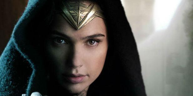 'Wonder Woman 2': Esta podría ser la fecha de estreno de la nueva película de DC Comics