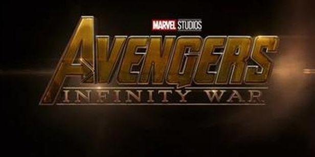 'Vengadores: Infinity War' se centrará en los personajes más importantes del Universo Marvel