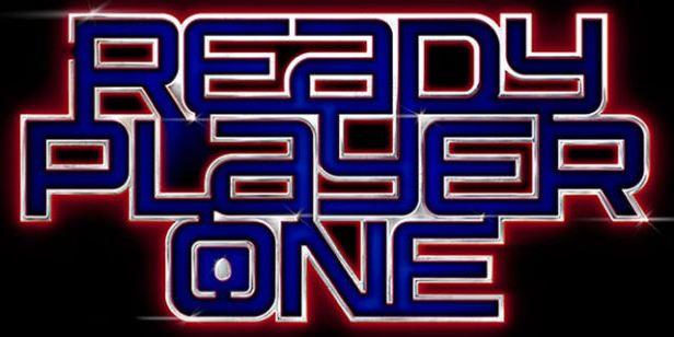 'Ready Player One': ¿Te has fijado en el 'easter egg' que se esconde en el logo de la película?