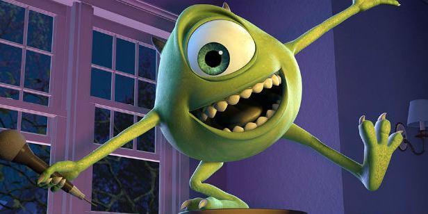 'Coco': El director afirma que la nueva película de Disney·Pixar guarda similitudes con 'Monstruos S.A.'