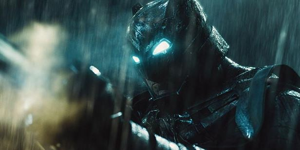 'The Batman': El representante de Ben Affleck desmiente los rumores que le sitúan fuera del proyecto