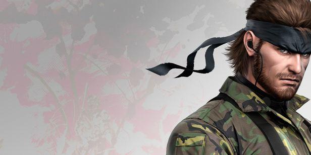 """'Metal Gear': el director quiere hacer una película """"muy loca y punk"""""""
