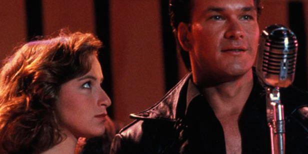 'Dirty Dancing': 10 curiosidades en VÍDEO de la película por su 30 aniversario