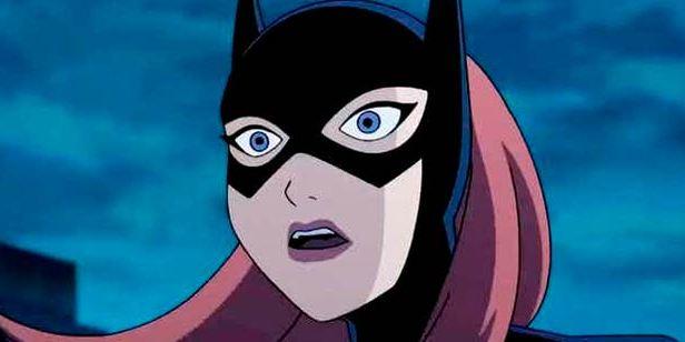 'Batgirl': La película no estaba en los planes de Warner Bros. hasta que Joss Whedon llegó con su idea