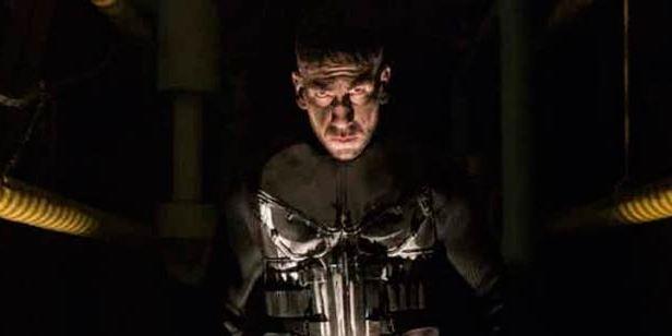 'The Punisher': Jon Bernthal explica si la serie tendrá conexión con 'The Defenders'