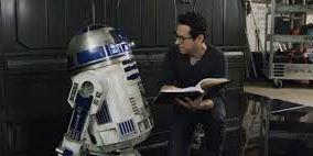 'Star Wars: Episodio IX': Los fans de la saga inician una petición para que J.J. Abrams sea despedido