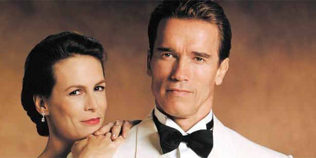 'Mentiras arriesgadas': FOX prepara una serie de la mítica película de Arnold Schwarzenegger y Jamie Lee Curtis