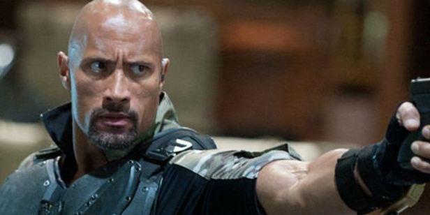 'Fast & Furious': Dwayne Johnson defiende el 'spin-off' de su personaje