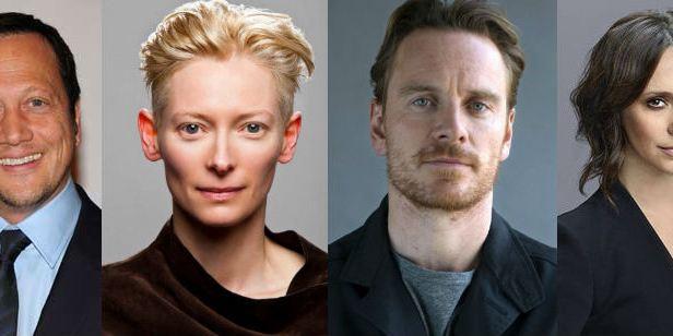 Los mejores y peores actores de Hollywood según la crítica especializada