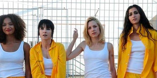 'Vis a Vis': estos son los actores que se incorporan a la tercera temporada