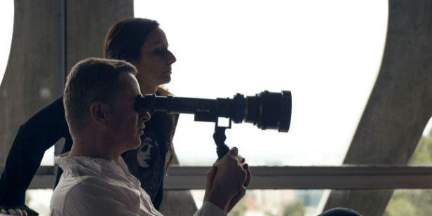 Nicolas Winding-Refn lanza 'byNWR', su plataforma de cine online