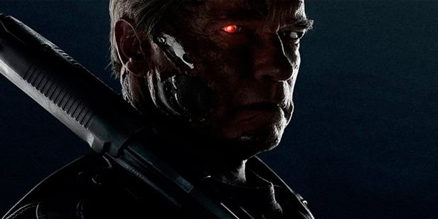 'Terminator 6': Arnold Schwarzenegger promete que la película de Tim Miller simplificará la trama