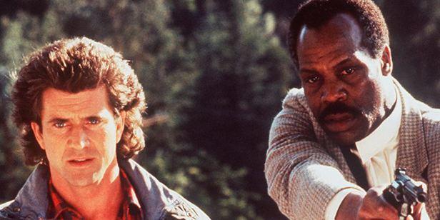 'Arma letal': Mel Gibson y Donald Glover trabajan para conseguir realizar una quinta película