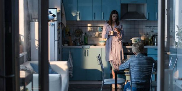 'Sin amor', '120 BPM' y 'The Square' copan los premios EFA técnicos