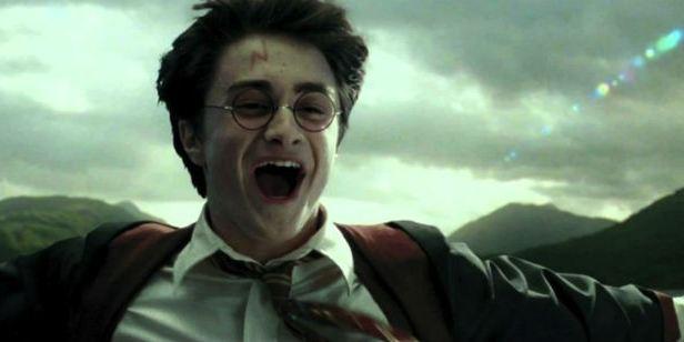 'Harry Potter': 10 cambios de las películas a los libros que mejoraron la historia