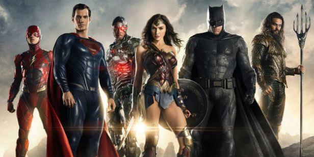 'Liga de la Justicia': Un artista de VFX asegura que Warner Bros. no compartirá ningún montaje de Zack Snyder