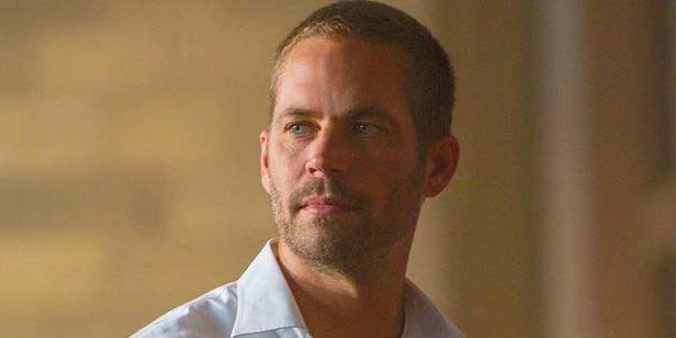 'Fast & Furious': Los protagonistas recuerdan a Paul Walker en el aniversario de su muerte