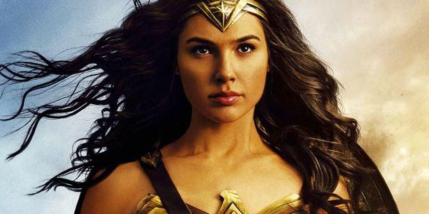 'Wonder Woman': Los fans piden que nominen a Patty Jenkins en la categoría de Mejor Director de los Globos de oro