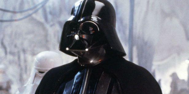 El 'Diccionario Visual' de 'Star Wars 8: Los últimos Jedi' confirma que ya no existen Lores Sith