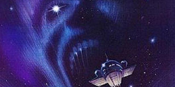 'Nightflyers': La nueva serie de George R.R. Martin recibe luz verde por parte de Syfy
