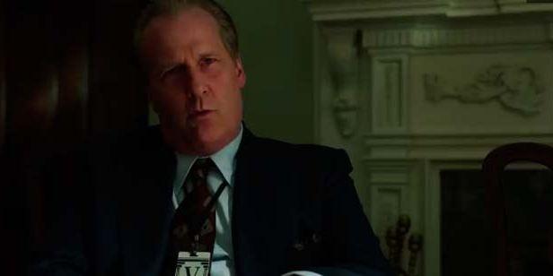 'The Looming Tower': ya hay tráiler para la serie sobre los acontecimientos que desembocaron en el 11-S
