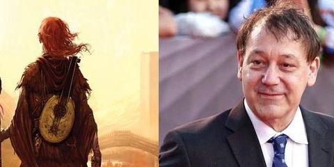 'Crónica del Asesino de Reyes': Sam Raimi, en conversaciones para dirigir la adaptación cinematográfica