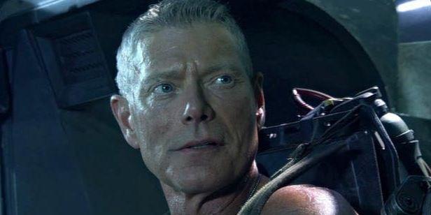 """'Avatar 2': Stephen Lang asegura esta secuela será como la primera pero """"con esteroides"""""""
