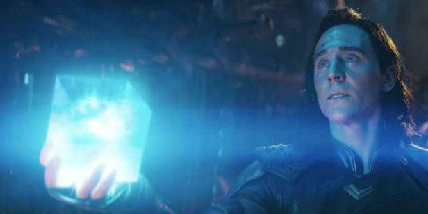 'Vengadores: Infinity War': Tom Hiddleston se emociona con el tráiler