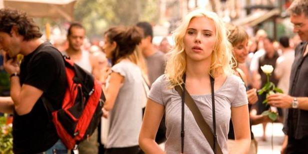 Descubre qué película internacional se ha rodado en tu comunidad autónoma