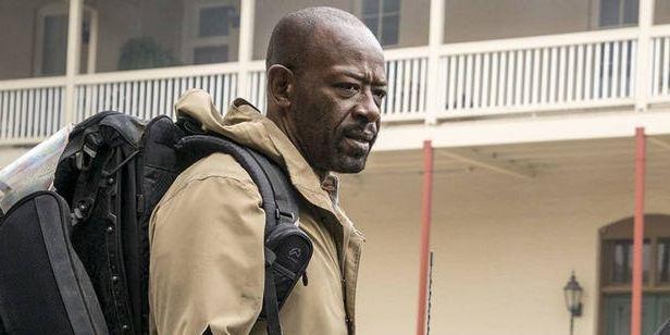 'Fear The Walking Dead': La cuarta temporada comenzará con un salto temporal que conectará con 'The Walking Dead'
